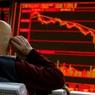 Роберт Кийосаки предсказал «большой обвал» рынков в октябре