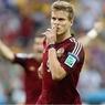 РФС согласовал с футболистами сборной России размер очередных премиальных