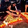 Столетие геноцида армян: первые, но отнюдь не последние