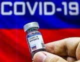 Путин назвал причину, по которой ещё не сделал прививку от коронавируса: не тот возраст