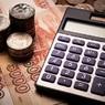 Пенсионный фонд разъяснил, как учитывать при подсчетах стажа и коэффициента службу в армии