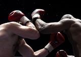 Дмитрией Чудинов проведет бой с колумбийцем Хуаном Камило Новоа