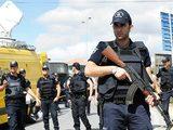 Стамбульского террориста «вычислили» по фрагментам тела