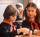 Музей Москвы зовет поностальгировать по советскому детству