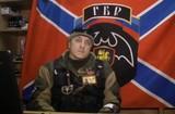 Ликвидация «Бэтмена» грозит Новороссии гражданской  войной