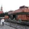 Мавзолей Ленина закроют на День России