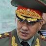 Каспийская флотилия запустила 18 крылатых ракет на позиции ИГ