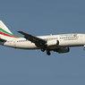 Суд открыл дело о банкротстве авиакомпании «Татарстан»