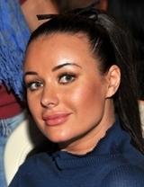 Новые губы Оксаны Федоровой сделали из нее другого человека