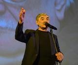 «Простите меня, Христа ради»: актера Панкратова-Черного сняли с самолета
