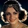 Одна из самых красивых актрис Елена Цыплакова едва встала на ноги