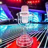 """Организаторы """"Евровидения"""" разочарованы решением СБУ, но препятствовать не будут"""