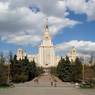 Российские академики с мировым именем обратилась с открытым письмом к президенту РФ