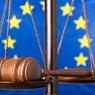 Европейский суд разморозил активы пяти украинских экс-чиновников