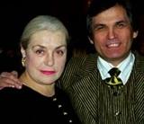 Бари Алибасова не пускают в госпиталь навестить Лидию Федосееву-Шукшину