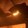 Рязанский нефтезавод заработает в штатном режиме к 19 февраля