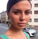 Виктория Боня связалась с адвокатом для борьбы за свою честь