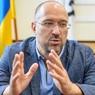 Зеленский назвал кандидата на пост премьер-министра