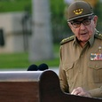 Конец эпохи: Рауль Кастро ушел с руководящей должности во власти Кубы