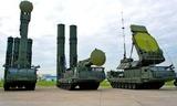 Иран получил первую партию российских ЗРК С-300