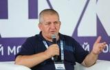 Друг Нурмагомедова-старшего рассказал о его состоянии