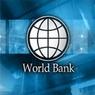 Всемирный банк улучшил прогноз по ВВП РФ на ближайшие 1,5 года