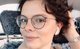"""Помощница Петросяна рассказала о любимых """"цацках-цацочках"""""""