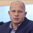Федор Емельяненко объявил о намерении завершить карьеру через три боя