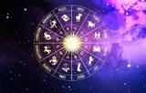 Астрологи назвали три знака зодиака, которых ждут большие перемены в конце лета