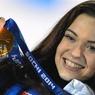 Сотникова: Была мысль завершить карьеру