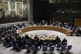 Абсурд: глава китайского МИД высказался о логике США по иранской ядерной сделке