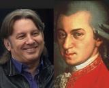 """Юрий Лоза """"наехал"""" на Моцарта, обвинив композитора в самоповторах"""