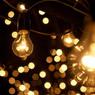 В Новгородской области более 200 населенных пунктов - без света