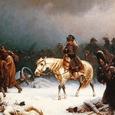 Историк заявил, что сокровища Наполеона 200 лет искали в неправильном месте