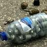 В Дагестане террорист подорвался на собственной мине