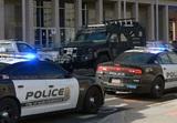 Один из городов Миннесоты ввел режим ЧС, другой запросил помощи Нацгвардии из-за беспорядков