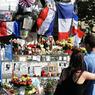 Еще одна россиянка погибла в результате теракта в Ницце