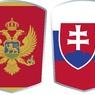 Черногория и Словакия выразили свою позицию в связи с делом Скрипаля