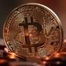 Госдума одобрила законопроект о налогообложении криптовалюты