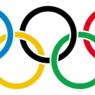 Более 20 российских спортсменов попросили об индивидуальном допуске до Паралимпиады