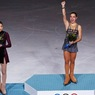 Южная Корея готова подать новый протест на победу Сотниковой