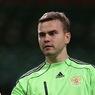Болельщики сборной Черногории: Мы не бросали файер в Акинфеева