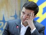 Гончарук расценил как кредит доверия отказ Зеленского подписать его отставку