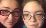 """Лолита требует извинений от Первого канала за """"аутизм"""" дочери"""