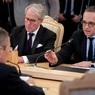 Глава МИД Германии призвал уничтожить ракету 9М729 ради сохранения ДРСМД