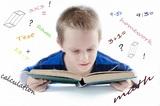 В Рособрнадзоре призвали школьников не радоваться отмене обязательной математики на ЕГЭ