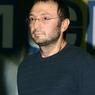 Появились подробности задержания сенатора Сулеймана Керимова в Ницце