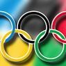 МОК утвердил музыку Чайковского в качестве замены гимна России на Олимпиадах