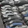 Останутся ли в стране бесплатные автостоянки?