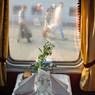 Ж\д пассажирам готовят скидки на проезд в плацкарте